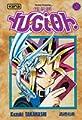 Acheter Yu-Gi-Oh! volume 5 sur Amazon