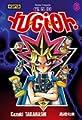 Acheter Yu-Gi-Oh! volume 6 sur Amazon