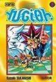Acheter Yu-Gi-Oh! volume 7 sur Amazon