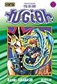 Acheter Yu-Gi-Oh! volume 10 sur Amazon