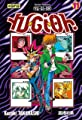 Acheter Yu-Gi-Oh! volume 11 sur Amazon