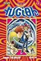 Acheter Yu-Gi-Oh! volume 13 sur Amazon