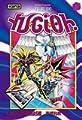 Acheter Yu-Gi-Oh! volume 15 sur Amazon