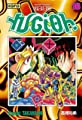 Acheter Yu-Gi-Oh! volume 16 sur Amazon