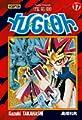 Acheter Yu-Gi-Oh! volume 17 sur Amazon