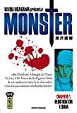 Acheter Monster volume 1 sur Amazon