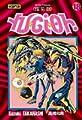 Acheter Yu-Gi-Oh! volume 18 sur Amazon