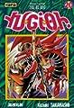 Acheter Yu-Gi-Oh! volume 20 sur Amazon