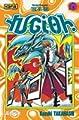 Acheter Yu-Gi-Oh! volume 21 sur Amazon