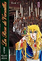 The Rose of Versailles: Deluxe Edition,…