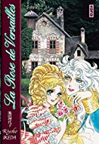 The Rose of Versailles, Volume 1 by Riyoko…