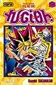 Acheter Yu-Gi-Oh! volume 23 sur Amazon