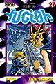 Acheter Yu-Gi-Oh! volume 27 sur Amazon