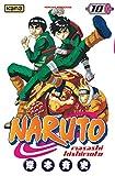 Acheter Naruto volume 10 sur Amazon