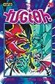 Acheter Yu-Gi-Oh! volume 29 sur Amazon