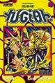 Acheter Yu-Gi-Oh! volume 31 sur Amazon