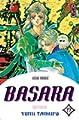 Acheter Basara volume 19 sur Amazon