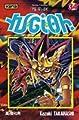 Acheter Yu-Gi-Oh! volume 34 sur Amazon