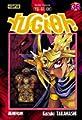 Acheter Yu-Gi-Oh! volume 36 sur Amazon