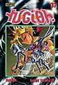 Acheter Yu-Gi-Oh! volume 37 sur Amazon
