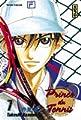 Acheter Prince du tennis volume 7 sur Amazon