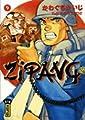Acheter Zipang volume 9 sur Amazon