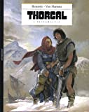 Rosinski, Grzegorz: Intégrale Thorgal, tome 4