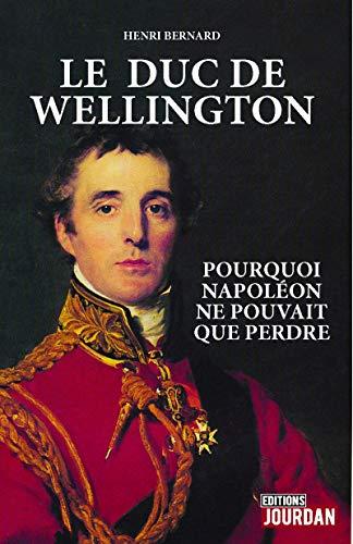 le-duc-de-wellington