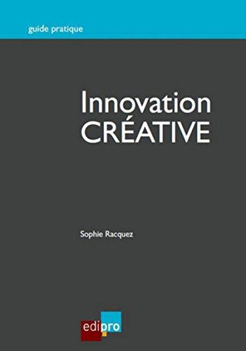 innovation-creative