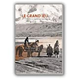 Peter Hopkirk: Le Grand Jeu (French Edition)