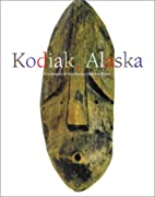 Kodiak, Alaska : les masques de la…