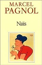 Naïs by Marcel Pagnol