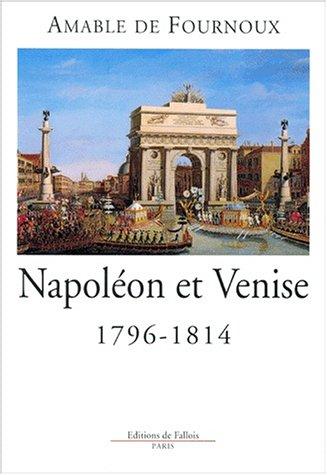 napoleon-et-venise-1796-1814