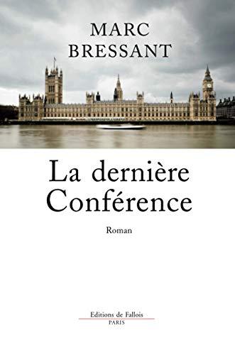 la-derniere-conference-grand-prix-du-roman-de-lacademie-francaise-2008