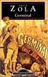 Zola, Emile: Germinal: Library Edition