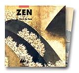 Dunn Mascetti, Manuela: Le Livre du zen, 3 volumes: Paroles, sagesse du zen - Kôans, leçons du zen - Haïku, poésie du zen (French Edition)