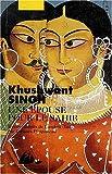 SINGH, Khushwant: Une épouse pour le sahib