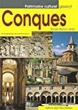 Xavier Barral i Altet: Conques