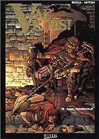 Vae Victis, tome 8 : Sligo, l'usurpateur by…