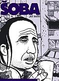 Joe Sacco: Soba: Une histoire de Bosnie (French Edition)