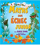 Greg Tang: Maths sans échec Junior