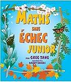 Greg Tang: Maths sans échec Junior