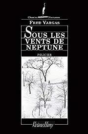 Sous Les Vents De Neptune (French Edition)…