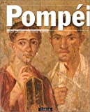 Lessing, Erich: Pompéi (French Edition)