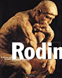 Doninique Jarrassé: Rodin: A Passion for Movement