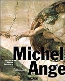 Sala, Charles: Michel-Ange: Sculpteur, peintre, architecte (French Edition)