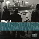 Abbas: Night: photographs of Magnum Photos (French Edition)