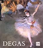 George T.M. Shackelford: Degas