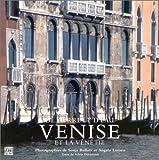 Bullaty, Sonja: Venise et la Vénétie (French Edition)