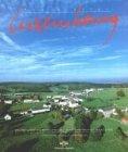 Luxemburg, Eine fotografische Reise mit dem…
